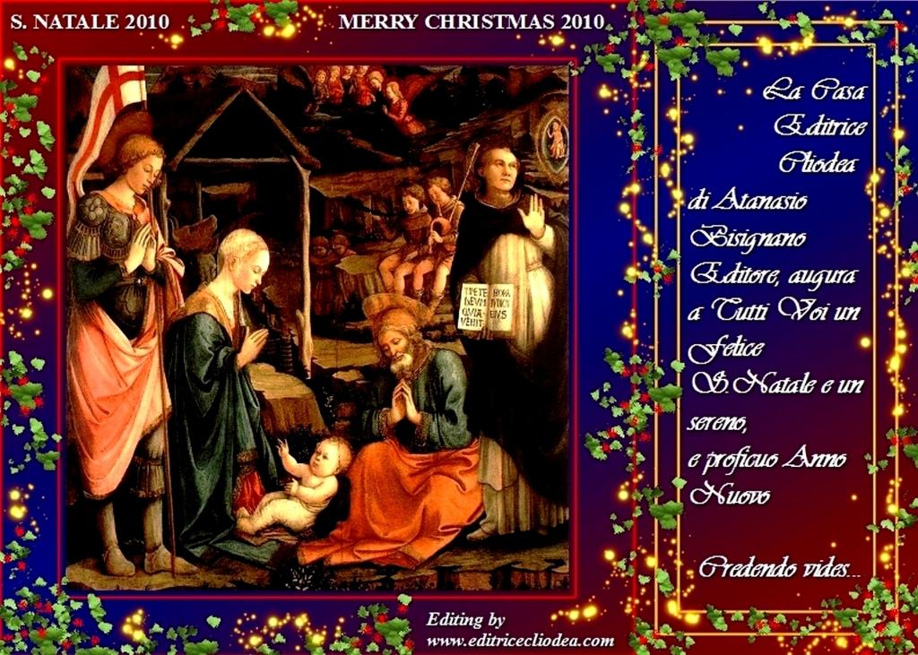 Auguri Di Buon Natale Religiosi.Cartoline Natale Religiose Disegni Di Natale 2019